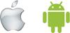 agindo-app-android-ios
